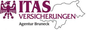 logo-itas