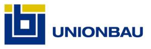 unionbau